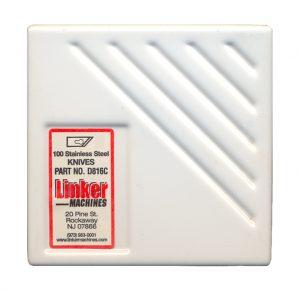 D816C Whole Box